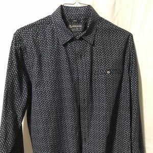 American Rag Casual Dress Shirt